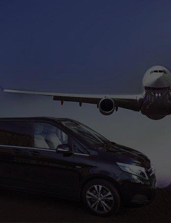 Conductor privado para traslados al aeropuerto de Madrid | ChoferMadrid