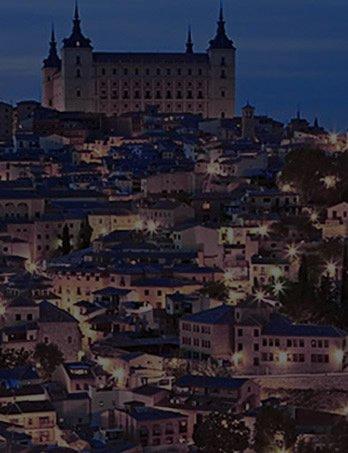 Tours guiados en Madrid | ChoferMadrid