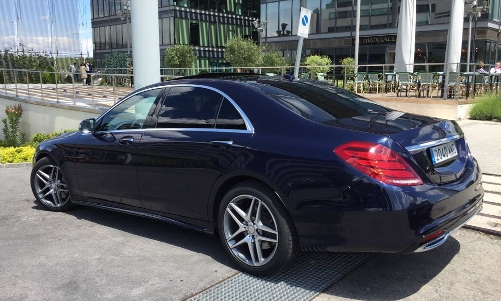 reserve-mercedes-s-class-350-large