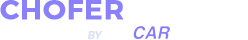 logo-chofermadrid