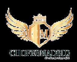 chofermadrid