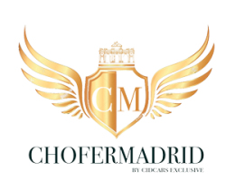 Cid Car Exclusive | ChoferMadrid
